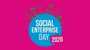 Social Enterprise Day 2020