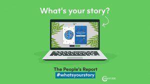 Catalyst 2030 People's Report