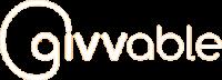 Givvable Logo